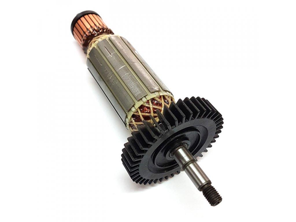 Rotor Narex EBU 12-9