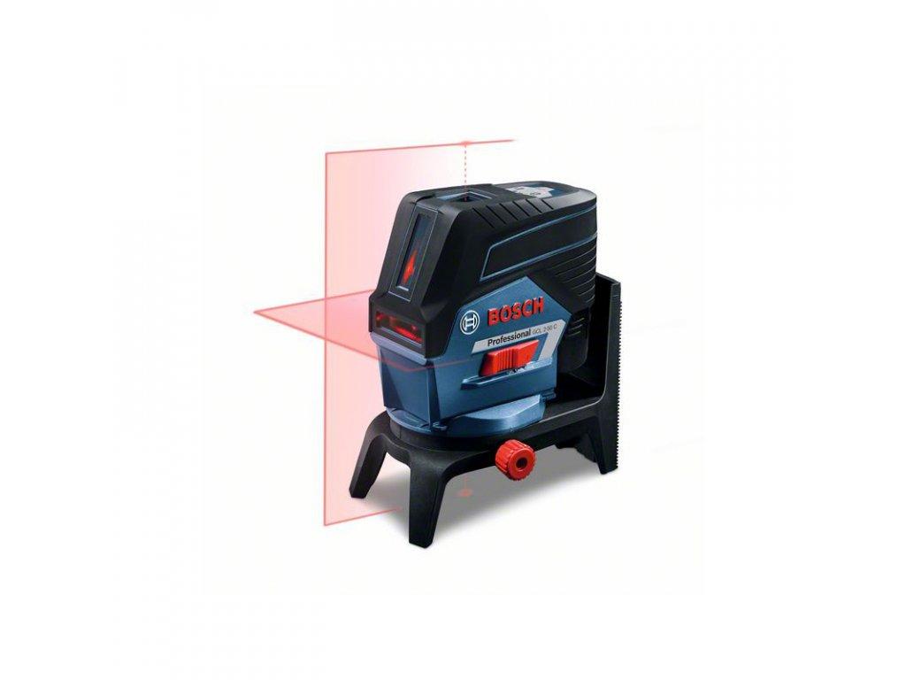 Laser Bosch GCL 2-50 C Professional