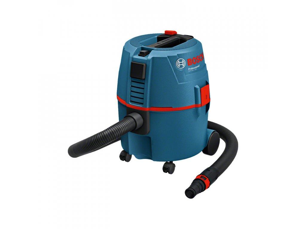 Vysávač Bosch GAS 20 L SFC