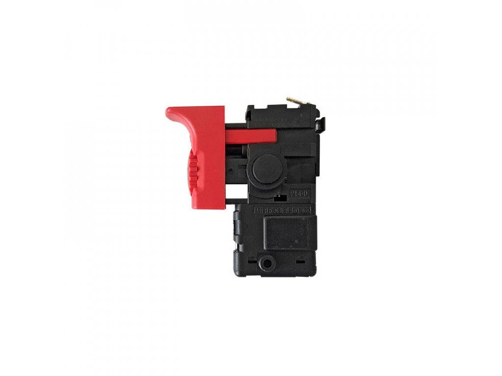 Spínač Bosch 1 607 200 270