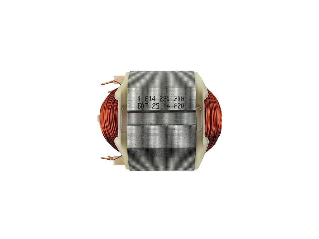 Stator pre Bosch GBH 2-28