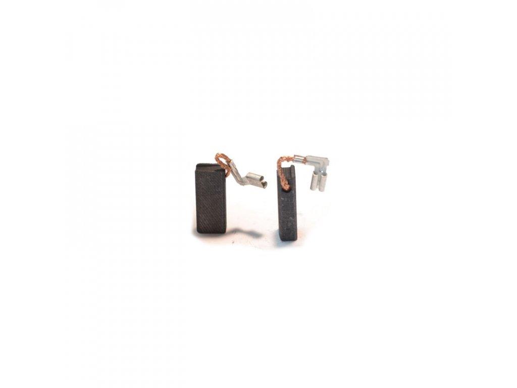 Uhlíky Bosch 1617000525