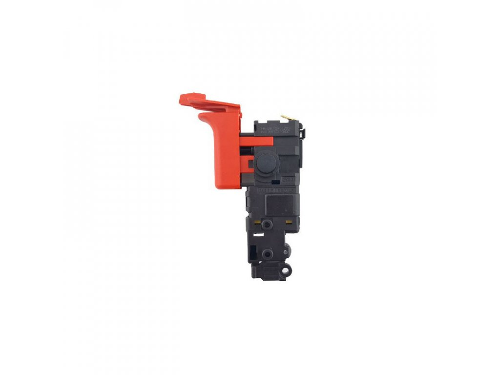 Spínač Bosch 1 617 200 532