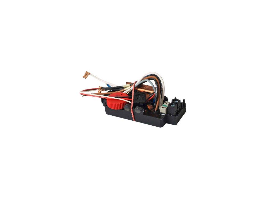 Regulátor otáčok Bosch GBH 5-40