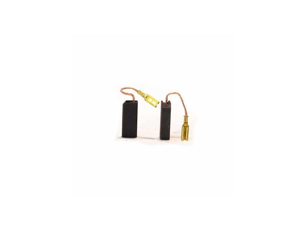 Uhlíky Bosch pre GBH 1617014134