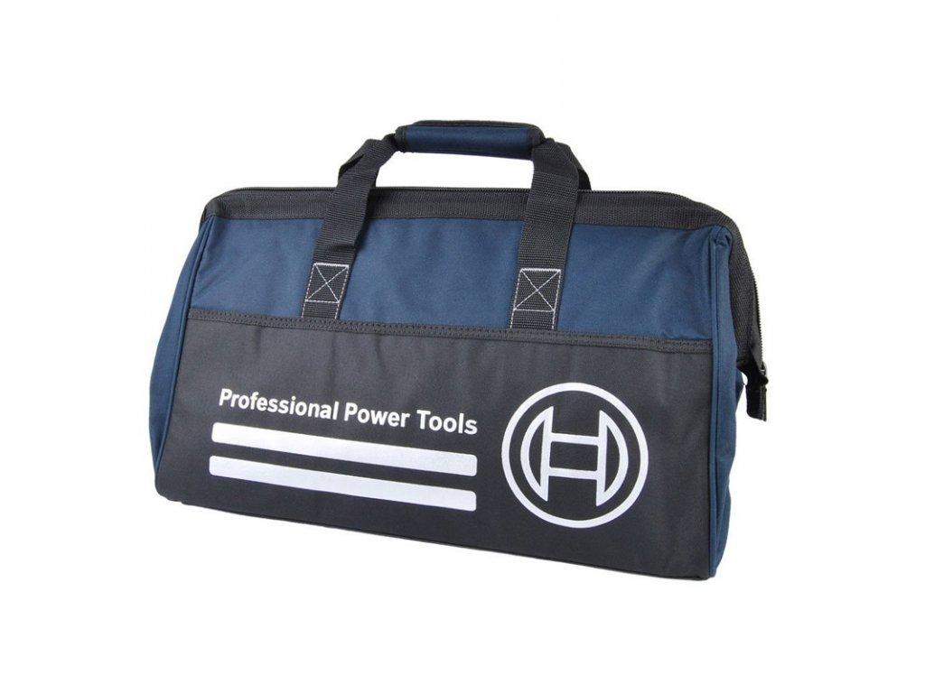 Bosch PT Africa taška na náradie