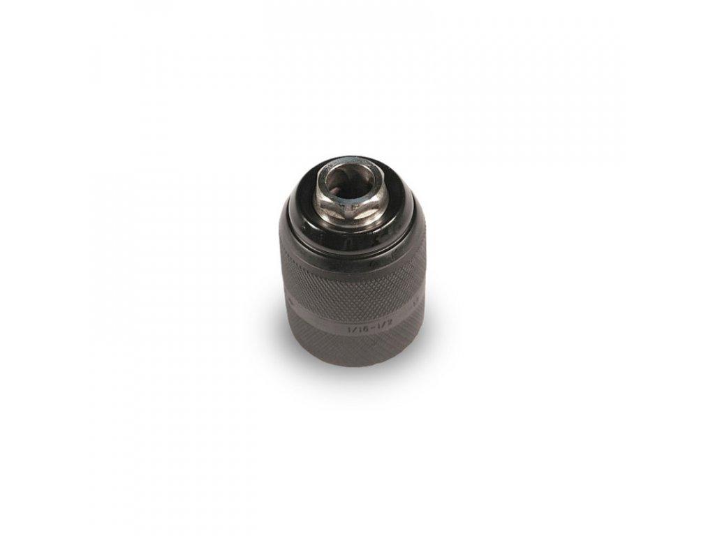 Rýchloupínacie skľučovadlo Arcoff 13mm 1/2''