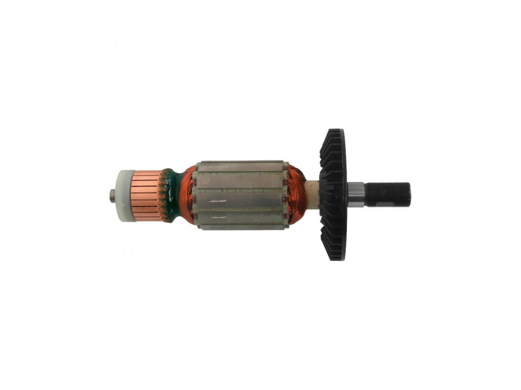 Rotor Metabo OFE 310005780