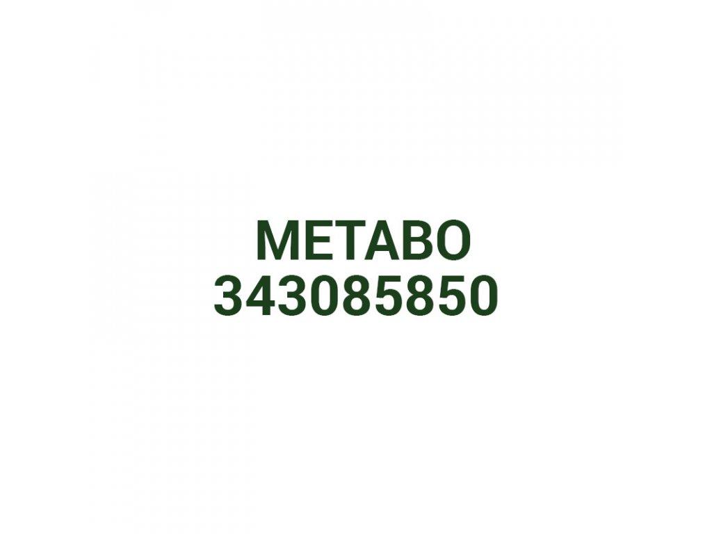 Elektronika Metabo 343085850