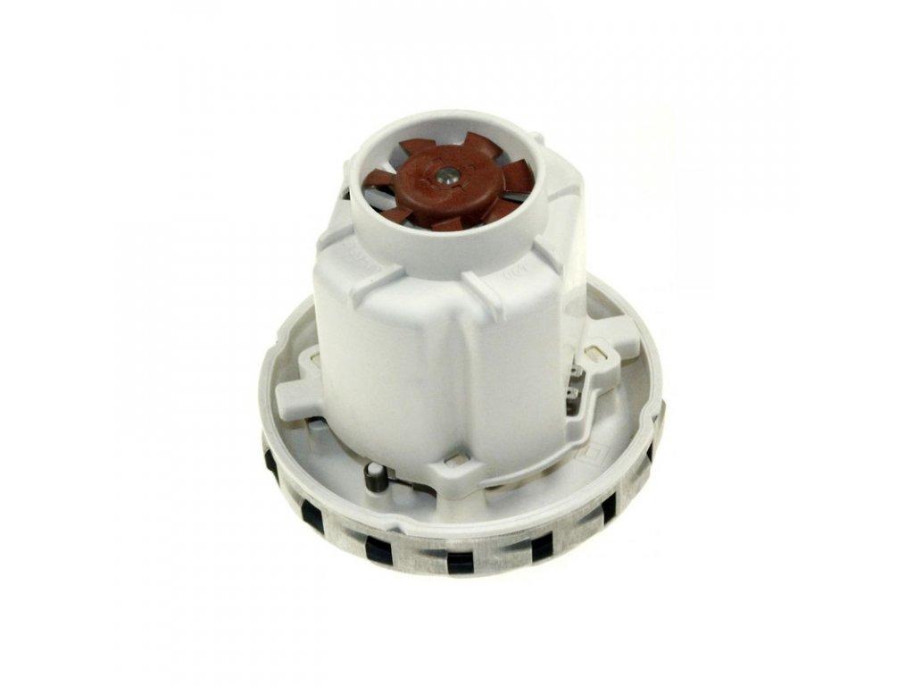 Motor vysávača Domel 1350W