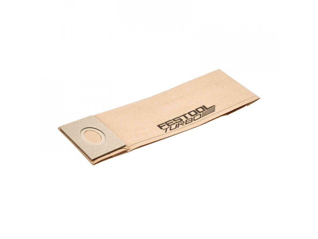 Turbofilter Festool TF II-RS/ES/ET/5