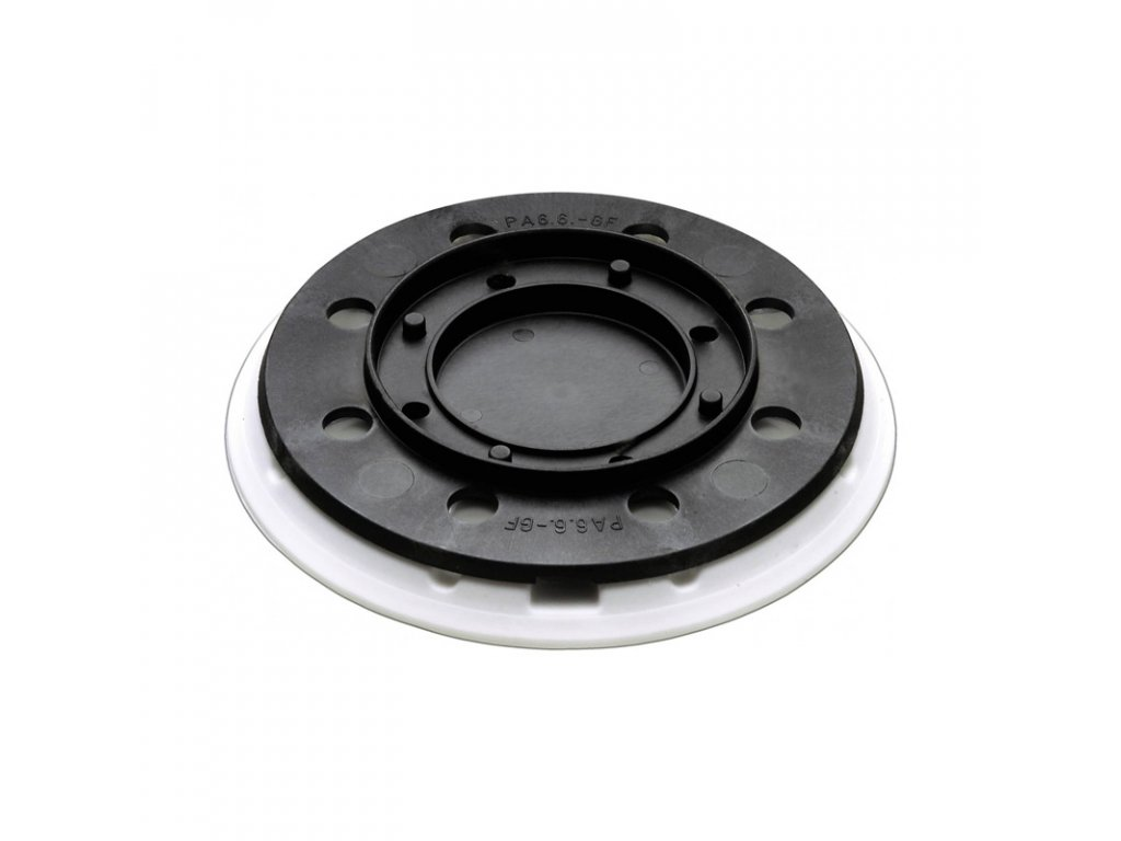 Brúsny tanier Festool ST-STF 125/8-M4-J W-HT 492280