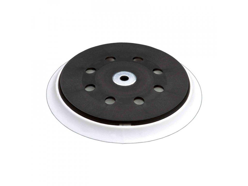 """Brúsny tanier Festool ST-STF D150/17 MJ 5/16"""" 496210"""