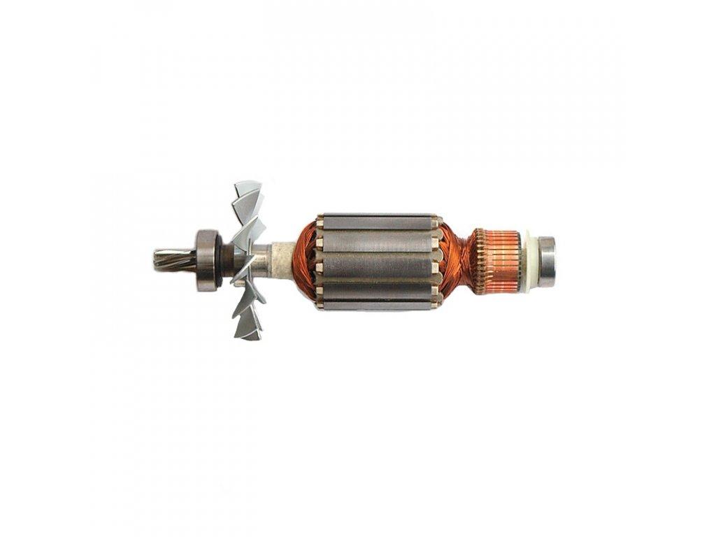 Rotor Makita 9741 - 512928-5