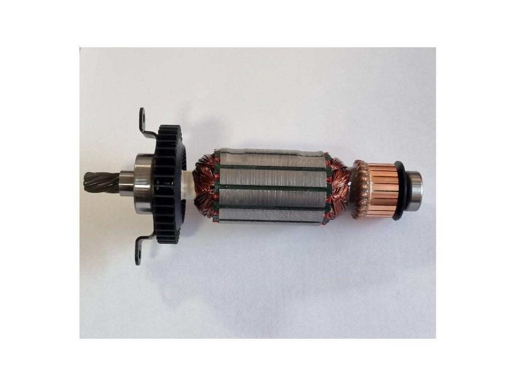 Rotor set Narex EKK 31
