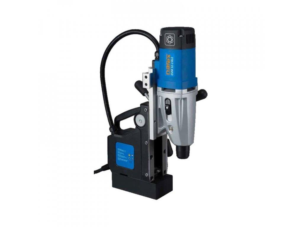 Magnetická vŕtačka Narex EVM32-2 RLE