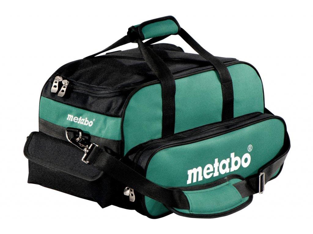 Taška na náradie Metabo (malá)