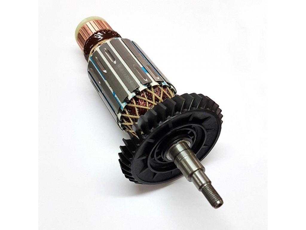 rotor ebu 18