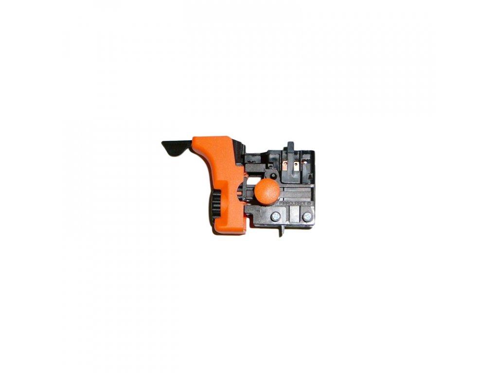 Spínač Narex 66623875 pre EV13 a EVP13