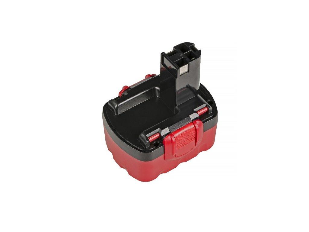 Náhradný akumulátor 14.4V do náradia Bosch GSR/PSR