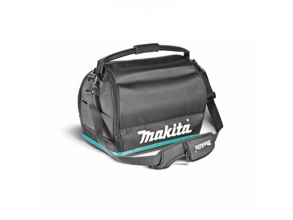 Taška na náradie Makita P-80357
