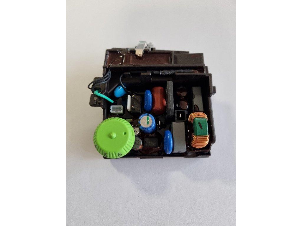 Elektronika Festool ETS 150 EC 230V 500256