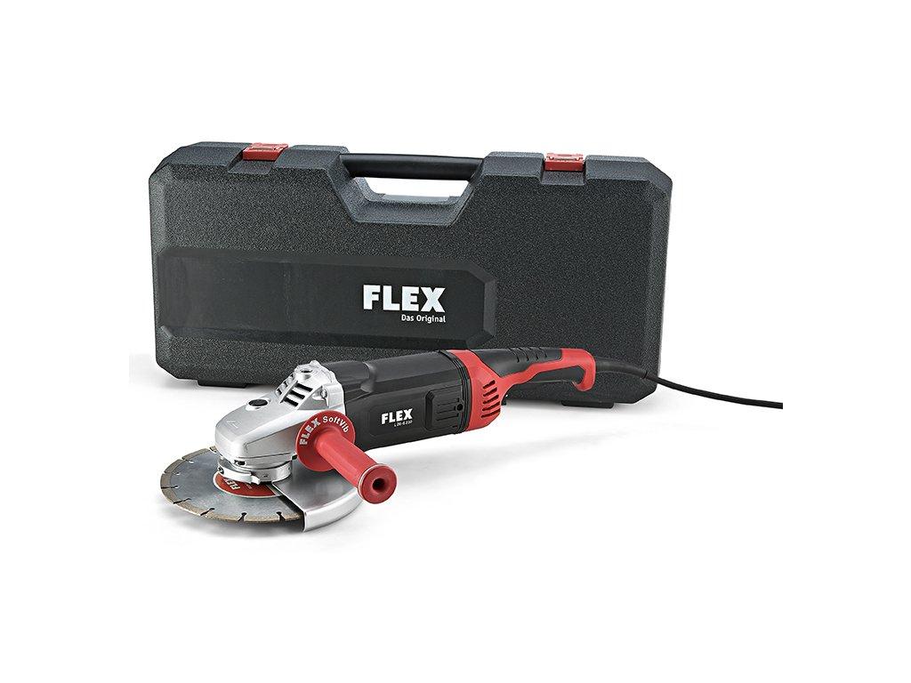 flex l26 6 230 5
