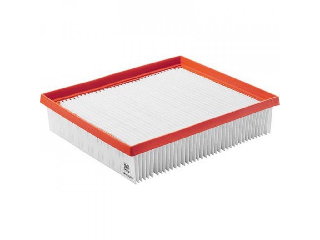 filter festool ct 26 36 48