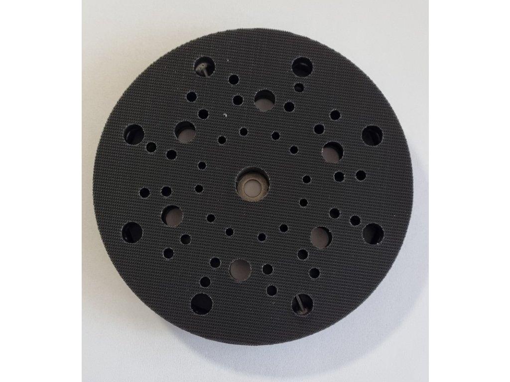 Metabo podlozny tanier 01
