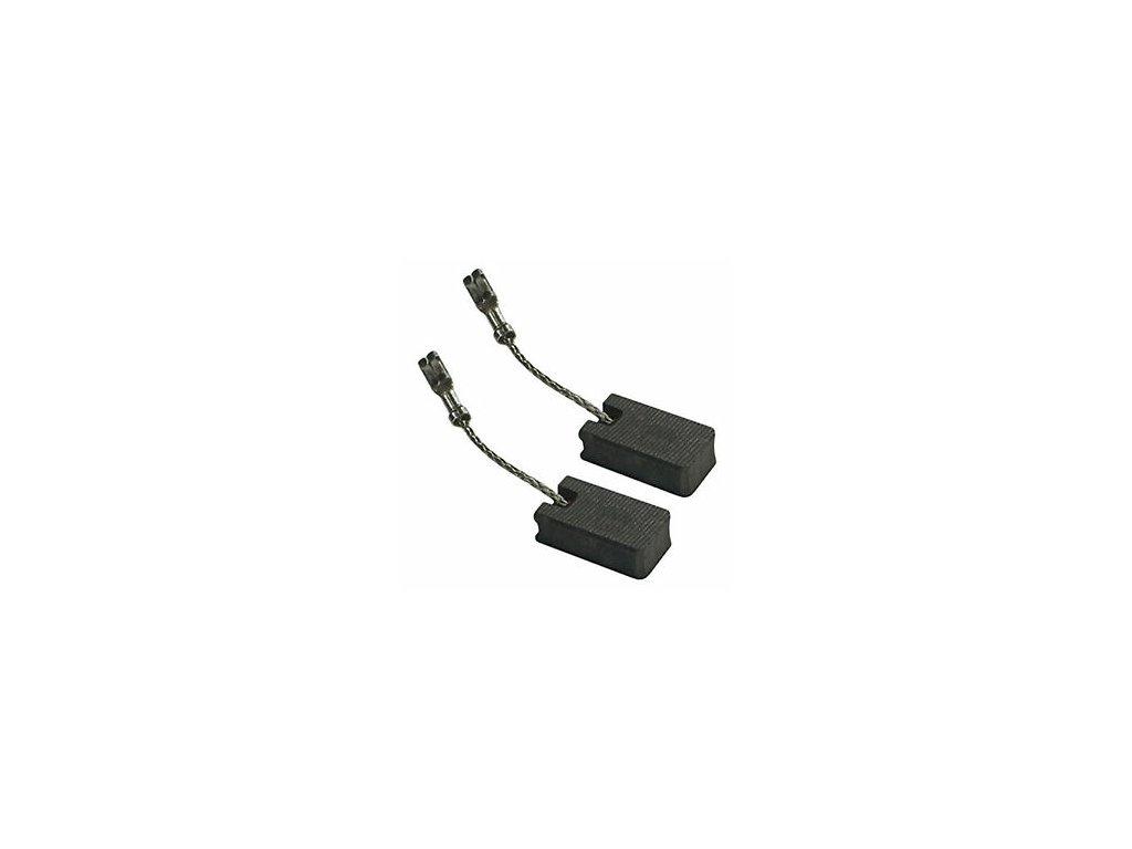 Uhliky Bosch 1607000V37