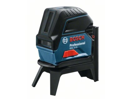 Laser Bosch GCL 2-15 Professional