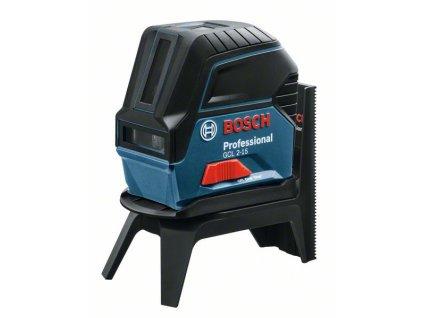 Laser Bosch GCL 2-15 Professional