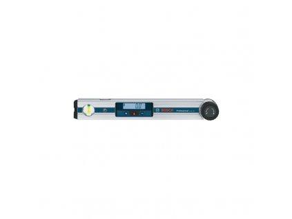 Uhlomer Bosch GAM 220 Professional