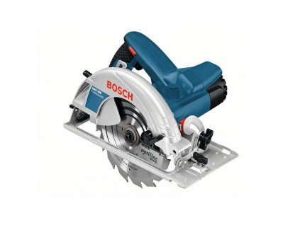 Ručná okružná píla Bosch GKS 190 Professional