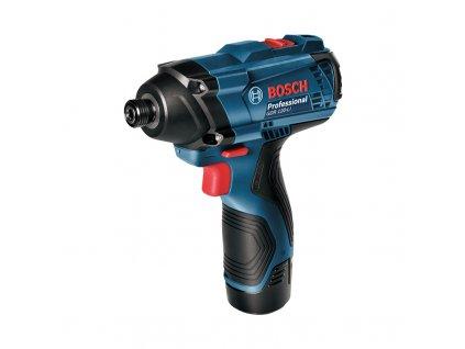 Bosch GDR 120-LI aku rázový uťahovák