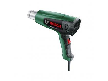 Bosch EasyHeat 500 teplovzdušná píštoľ