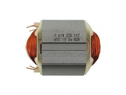 Stator pre Bosch GBH 2-26
