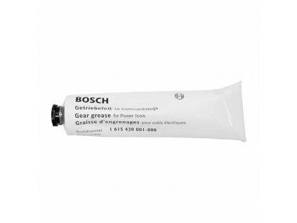 Univerzálny mazací tuk Bosch pre nástroje 225 ml