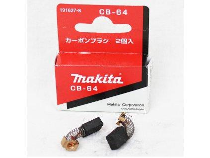makita cb 64