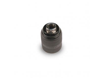 Rýchloupínacie skľúčovadlo Arcoff 13mm 1/2''