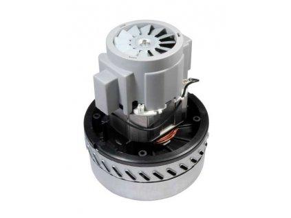 Motor vysávača univerzálny AMETEK 1000 W