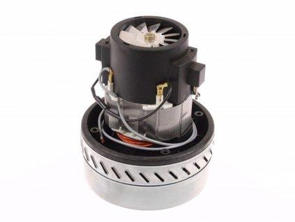 Motor vysávača univerzálny AMETEK 1200 W