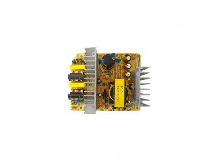 Elektronický blok 596452-04 pre DeWALT DC500