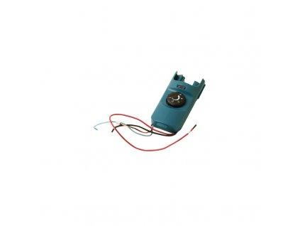 Elektronika Makita HP2070/2071