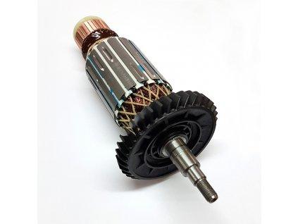Rotor vyvážený Narex EBU 23-26 A, CA