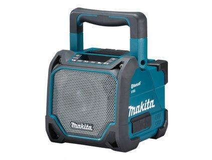 Makita DMR202 akumulátorové rádio