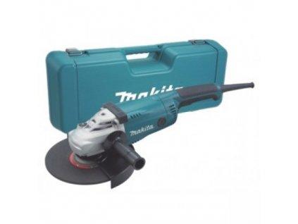 Uhlová brúska pre stavebníctvo a priemysel Makita GA9020K