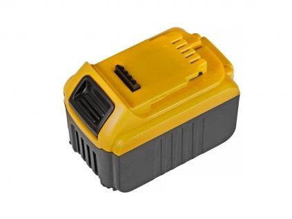 Náhradná batéria do náradia DeWALT 14.4V