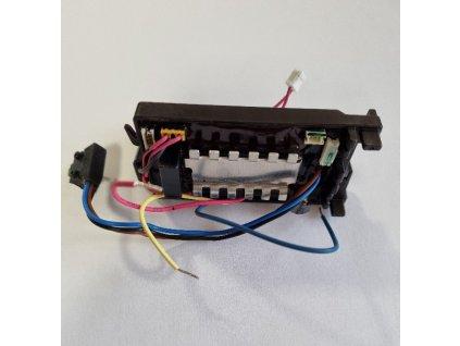 Elektronika Festool ETS 150 EC 230V 500254