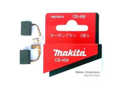 makita cb 459
